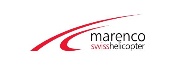 marenco-swiss-helicopter1